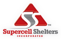 Supercell Shelters