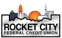 rocketcityfederal