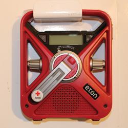 saferoomradio