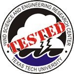 texas-tech-tested-stamp